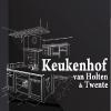 Keukens Twente